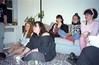 80s Party (Joe Shlabotnik) Tags: 2000 christine abigail sue lydia 80sparty davina april2000 eightiesparty faved 76throad