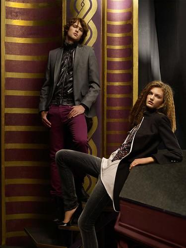 Taylor Fuchs0079_Zara FW08 campaign(modo models)