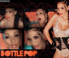 Nicole Scherzinger - Bottle Pop (m. oliveira) Tags: nicole bottle dolls pop pussycat blend scherzinger