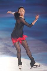 安藤美姫 画像9