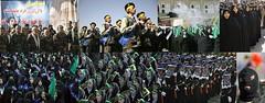 iran terrorrists islamic regime (7) (xfile0100) Tags: democracy iran islam  democrat   zan irani  emam rahbar    azad khamenei    khomeini zendan sepah   eadam  entezami    eslami mollah eslam   akhond  pasdar      jslami