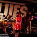 Blues Touch 2009 - Oss