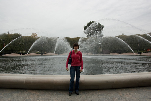Washington-4