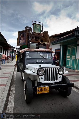 ColombiaTrip-20091003-170235
