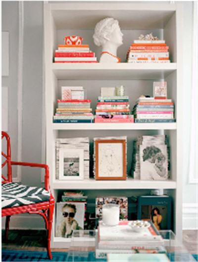 Bookshelf3Lonny