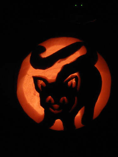 Osez Le Baroque additionally Norway together with 13 Cat Pumpkin Carving Ideas For in addition 35853 modra Total Eclipse likewise 286125. on fana pattern