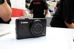 Canon S90 - Pro Solutions Show 09