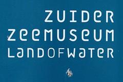 AWV_3654 (Arend Vermazeren) Tags: enkhuizen zuiderzeemuseum zuiderzeemuseumenkhuizen