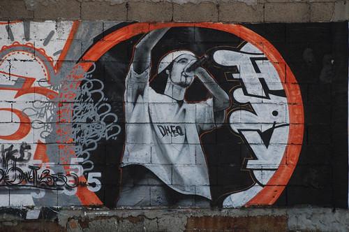 Valadares 089