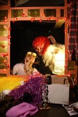 rockos09_j8 199 (rockomotives 2009) Tags: festival rock musique photomaton vendme minotaure bnvoles rockomotives