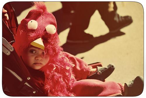 WEB_halloween_bigbird