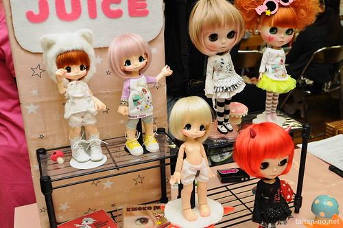 DollShow26-DSC_9038