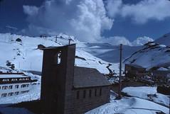 Scan10647 (lucky37it) Tags: e alpi dolomiti cervino