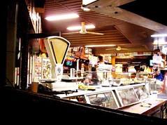 bar de avenida las flores montevideo 4