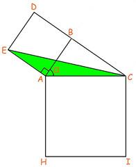 Euclide2c