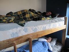 Condor de los Andes Hostel