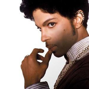 Prince.Hall.of.Fame-1