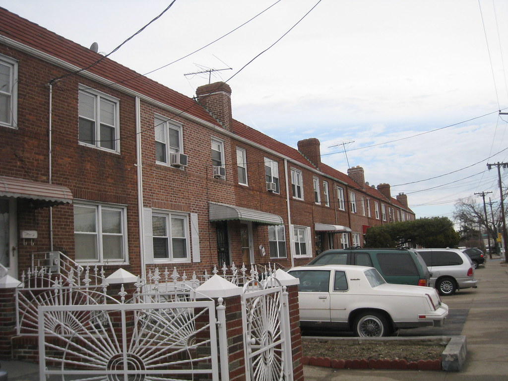 cambria heights dating Join neighborhood storytellers who share the past, present, and the future they  see when they look at cambria heights examine historic photos and maps of.