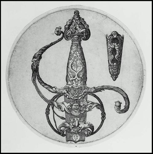 Pierre Woeiriot 1555 (MFA)