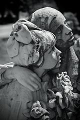 DE PIEDRA (PIKAPLE) Tags: statues olympus nios e3 zuiko piedra estautas pikaple pamao
