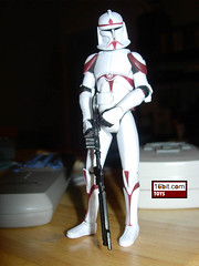 Clone Trooper (Senate)