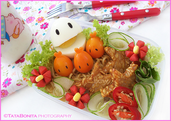 HappyMonsterBento2