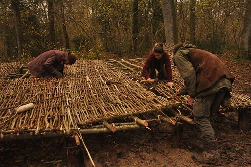 3-weave-platform2