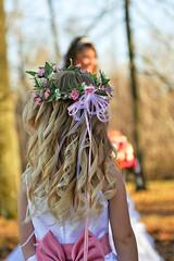 _MTB5610 (matt_bower) Tags: wedding november09 kiddsmill