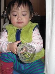 20091220