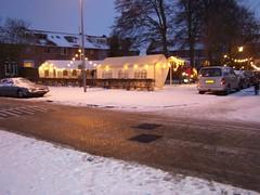 100_0053 (ReLaX80) Tags: bergerhof