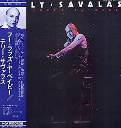 Telly-Savalas-Who-Loves-Ya-Baby-279688