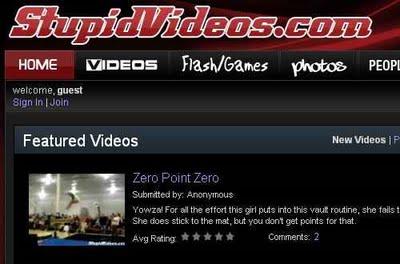 Stupid-Videos