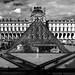 Loure's Pyramid: April 10