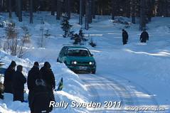 "svenska rallyt 2011 844 • <a style=""font-size:0.8em;"" href=""http://www.flickr.com/photos/47282614@N02/5770927798/"" target=""_blank"">View on Flickr</a>"