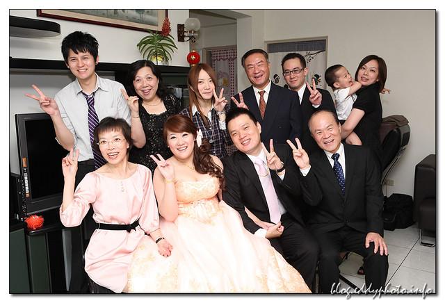 20110521_246.jpg