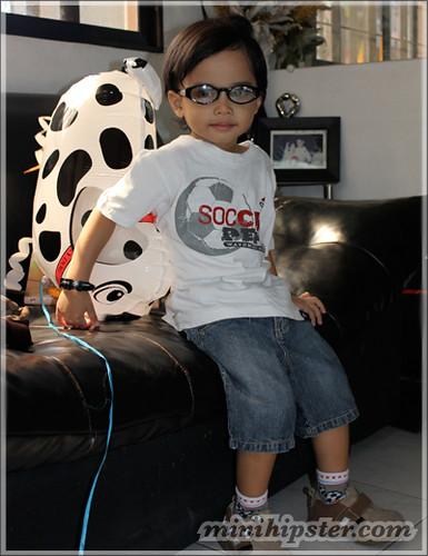 Tenshi... MiniHipster.com: kids street fashion (mini hipster .com)