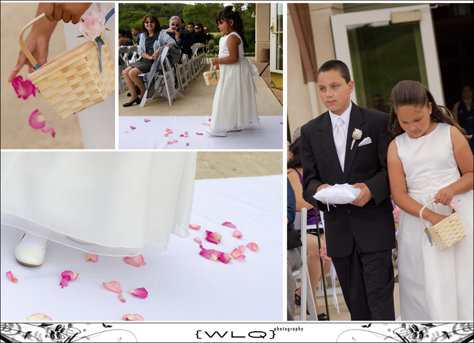 JessicaMarioWedding-collage15