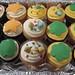 "Cupcakes <a style=""margin-left:10px; font-size:0.8em;"" href=""http://www.flickr.com/photos/64091740@N07/5836753723/"" target=""_blank"">@flickr</a>"