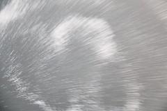 Zucker4 (corinnahuber85) Tags: gasteig deutsches museum gleis brücke brille obst gast auto zucker liebe spirituosen glas licht hand abstrakt blau laufen fotografieren alkohol weinglas bar nudeln bunt verwischt zoom