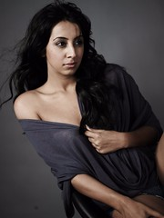 South Actress SANJJANAA Unedited Hot Exclusive Sexy Photos Set-23 (185)
