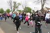 IMG_2654 (GIDR) Tags: getitdunn getitdunnruncom 5k 12 marathon menomonie mind over matter mom janelle jordan