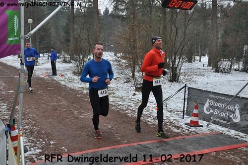 RFR_Dwingelderveld_11_02_2017_0197