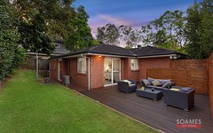 10b Campbell Avenue, Normanhurst NSW