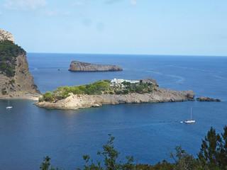 01_Illa sa Ferradura