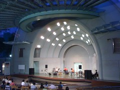 090620上野水上野外音楽堂