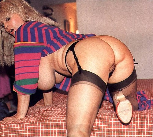 : milf, samples, juggs, tits, breasts, thick, mature, blond, candy, bossom