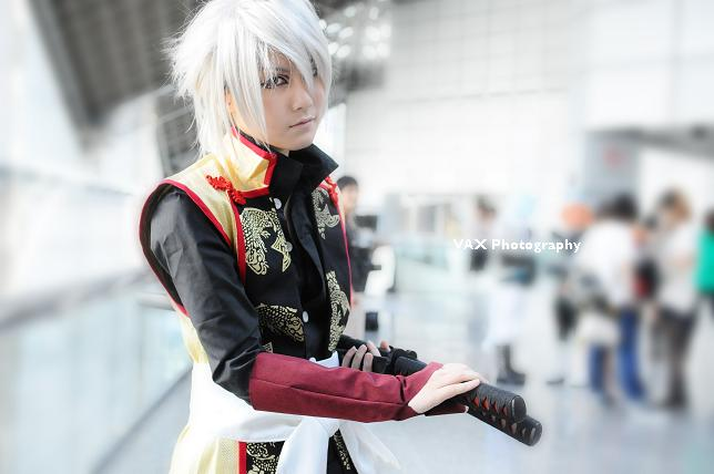 cosplay09 07