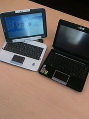 Classmate PC (foto door: PiAir (Old Skool))