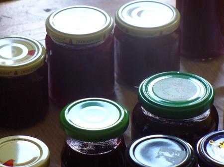 marmelade2.jpg