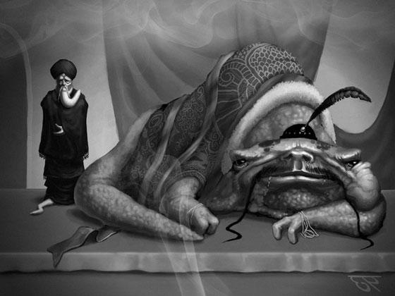 arte-juegos-2d-dibujos